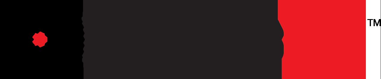 Nexus FX